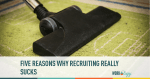 recruiting, sucks, sourcing, hiring