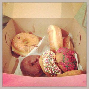stale-donuts-recruitment-plan