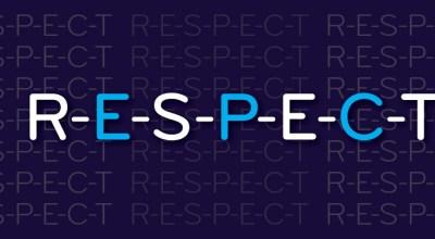 esurance-customer-respect-group