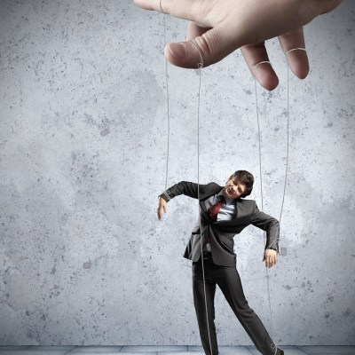 bigstock-Businessman-marionette-on-rope-43095547