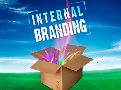 internal-branding-cover2