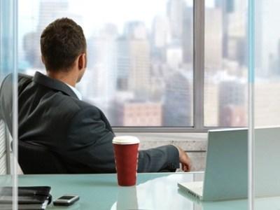 motivating-employees-during-summer-months-dale-carnegie-alabama