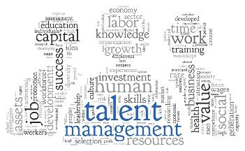 Talent MGMT