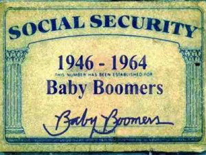 babyboomer400