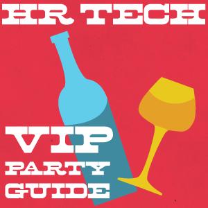 hr-tech-party-guide-lg