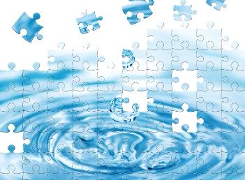 ripple effect