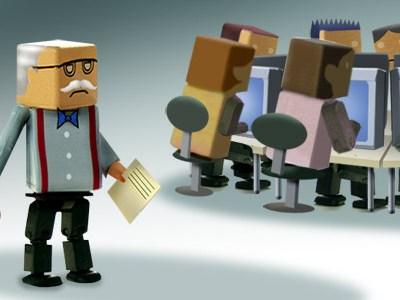 HLG_Older_Workers