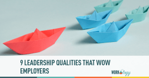 leadership, qualities, employers, managers