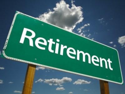 retirement-sign-e1315943100694