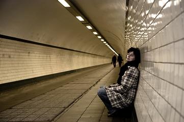 woman_subway