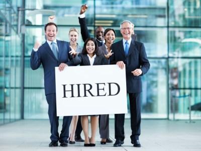 Recruitment_iStock_000017647382_Small