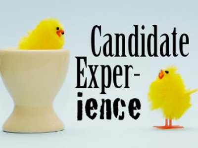 candidate-experience-hr-examiner-web