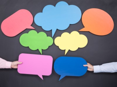 enhancing the candidate experience through communication
