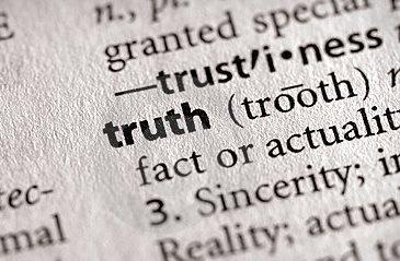 truth_dictionary