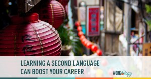 Learning A Second Language Can Boost Your Career