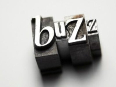 Interviewing Tip: Mind Your Buzz Words