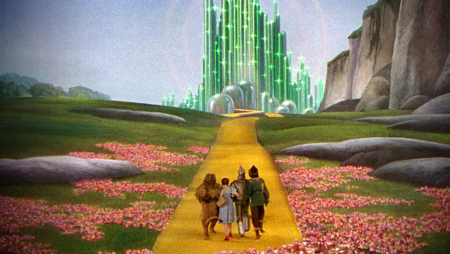 1939-wizard-of-oz-blu-ray-yellow-brick-road-450x250