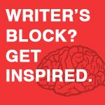 writersblock_150x150b