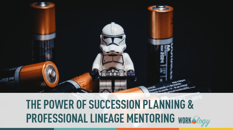 succession, planning, lineage, mentoring