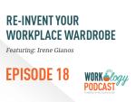 workplace, hr policies, wardrobe