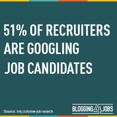 googling-job-candidates