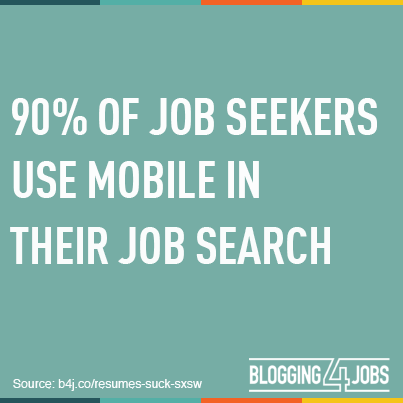 job-seeker-mobile-jobsearch