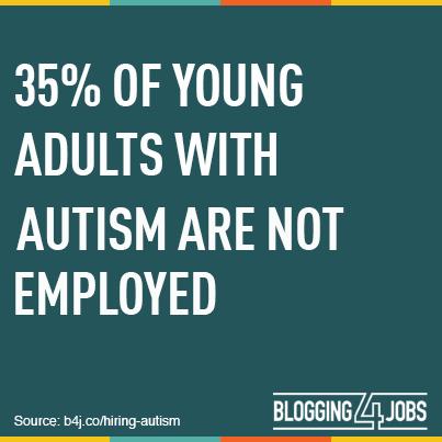 autism-adults-jobs