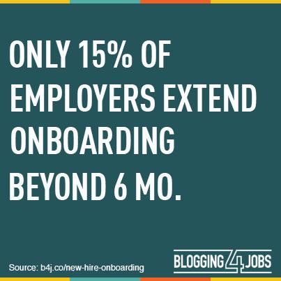 new-hire-paperwork-onboarding