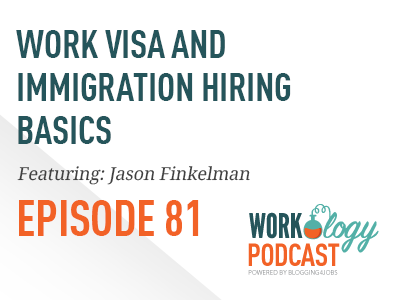 work, visa, immigration, hiring