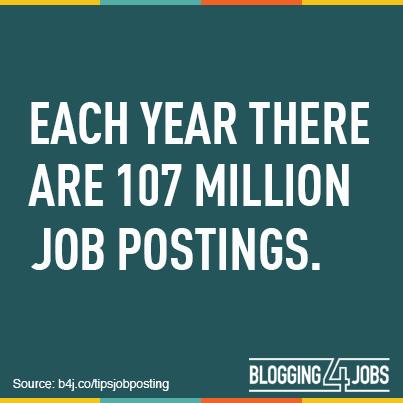 job-posting-tips