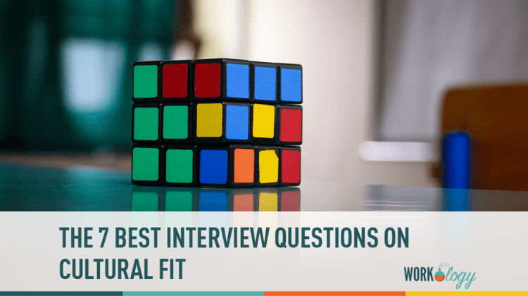 the 7 best interview questions on cultural fit workology. Black Bedroom Furniture Sets. Home Design Ideas