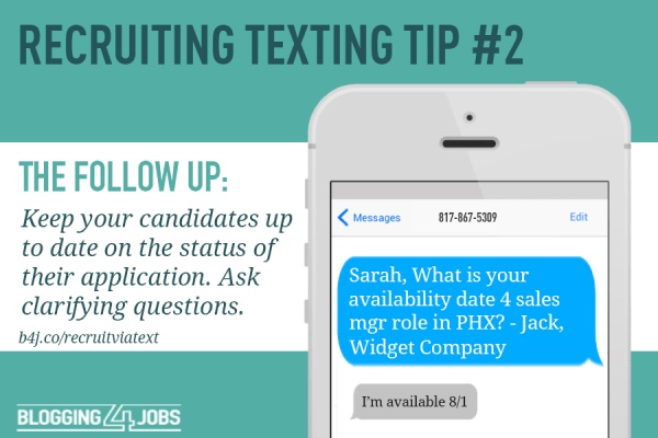 recruiting-texting-tip2