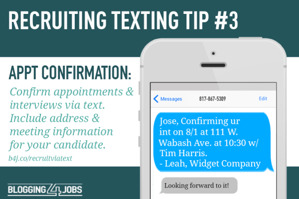 recruiting-texting-tip3