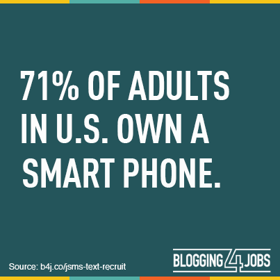 smart-phone-recruiting