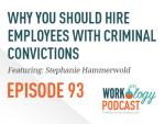 hire, employees, background checks, criminals, convictions, workology