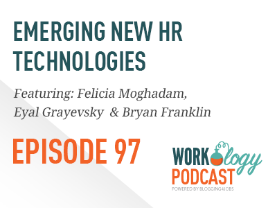 emerging, hr, tech, hr tech, workology