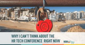 hr tech, conference, tech, hr