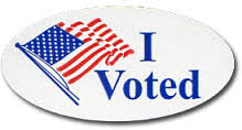 votesticker