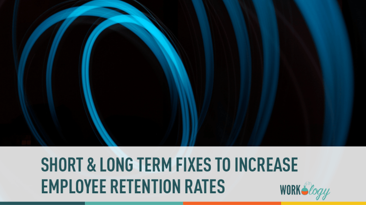 employee retention rate, how to calculate turnover, employee turnover formula, turnover metric, turnover formula