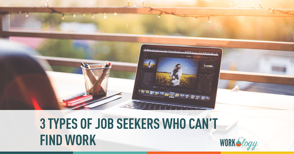job-seekers-cant-find-work.png?fit=1200,630&ssl=1