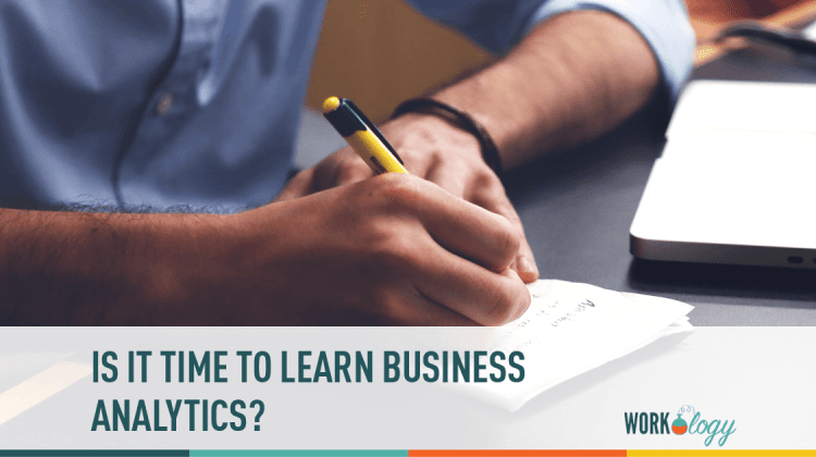business, analytics, learn