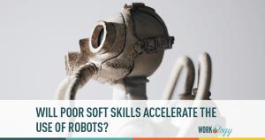 robot, ai, skills, workplace