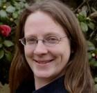 Stephanie Hammerwold