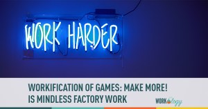 Make More! is Mindless Factory Work for Your Thumbs