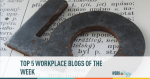 workplace, blogs, blogging, news