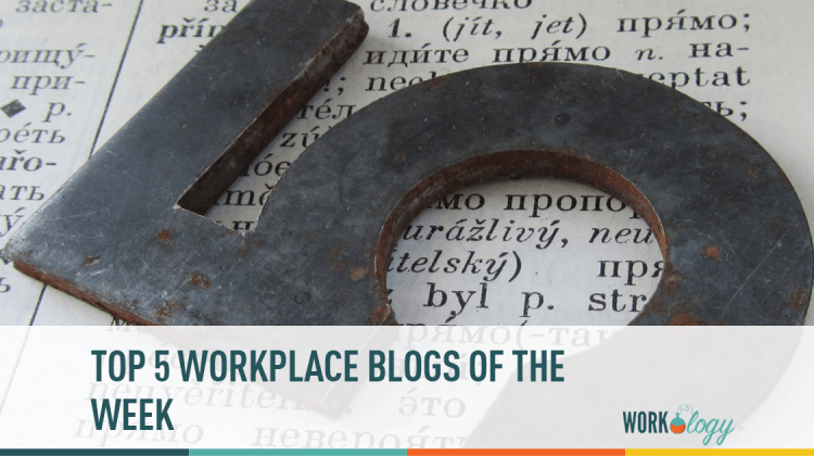 workplace, blogs, blogging, news