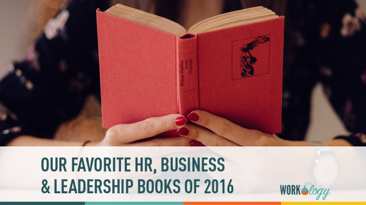 best books, favourite books, business books, hr books, leadership books, productivity books