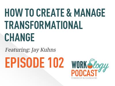 workplace change, workplace transformation,