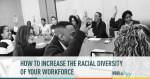 workplace diversity, diversity work, work diversity, racial diversity, racial diversity work, racial diversity workplace,