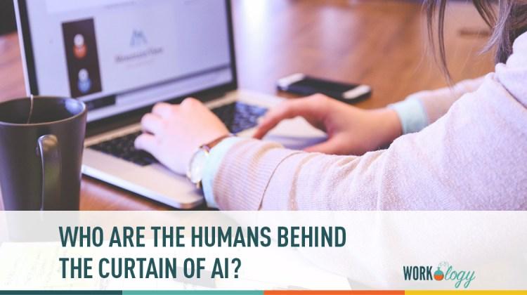 humans, ai, automation, artificial intelligence, AI recruiting, AI human resources,